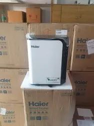 Oxygen Concentrator Haier