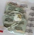 Medymax Reusable Original N95 Respirator Mask