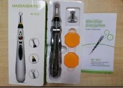 Electrical Acupuncture Meridian Energy Pen