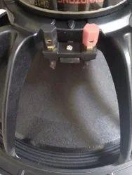 Dynatone 600watt Neodymium Speaker.