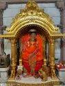 Temple Singasan