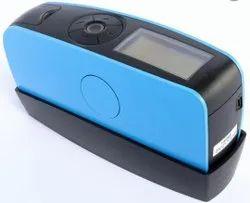 Digital Gloss Meter GLOSS-11