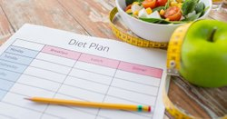 Customised Diet Plans