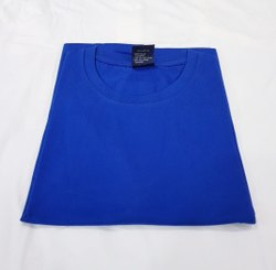 Premium Round Neck T Shirt