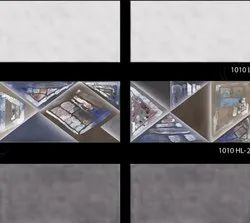 Gloss Digital Wall Tiles, Thickness: 5-10 mm, Size: 30 * 60 (cm)