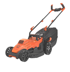 Electric Lawn Mower 1200W