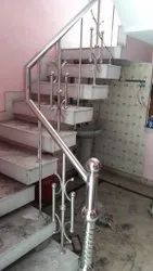 Staire tiles installation service providers