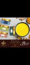 Org'era anti ageing Herbal cosmetics, Type Of Packaging: jar, Cream