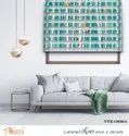Customize Curtain / blind /Wallpaper