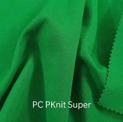 PC Pknit Super