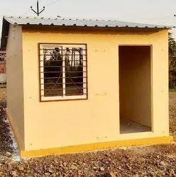 Rcc Precast Wall Panel Build Readymade Folding House