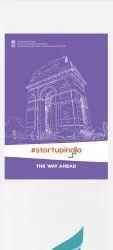 Startup India Registration Service
