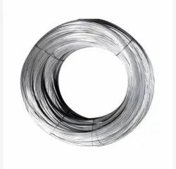 Binding Wire For Construction