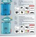 Agni 12V/14AH Battery Powered Knapsack Sprayer