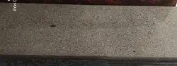 Off White Granite, Thickness: 10-15 mm