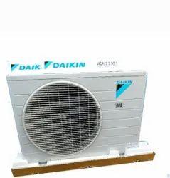Daikin Ac Maintenance Service