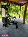 Gym Tiles