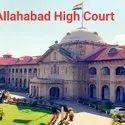 Criminal Advocate Allahabad High Court