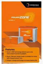 Tubular Powerzone 150ah Battery