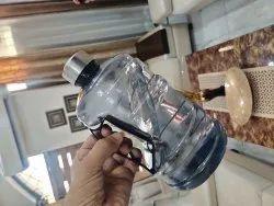 Gym Gallon 2 litre Bottle