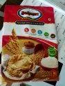 Flour Packaging Sack