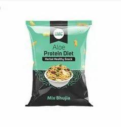 Aloe Protein Diet Mix Bhujia