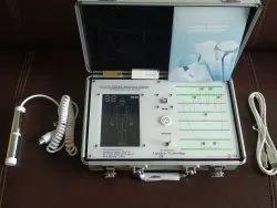 9g, 2 In 1 Magnetic Body Analyzer Machine
