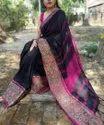Pure Mulmul Cotton Begumpuri Sarees