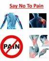 Herbal Medicine For Back Pain