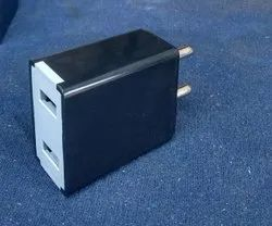 Ampere: 3amp Mobile phone charger, Edition