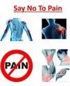 joint pain medicine supplier in USA
