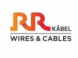 RR Kabel Ltd RR Cable Ltd Authorised Dealer