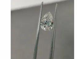 Natural Polish Diamond