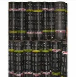 STP Waterproof Membranes