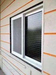 Aluminum Windowa