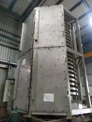 Cremation Furnace ( Gas Fired / Electric )