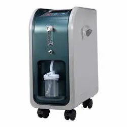 Oxy 1 Oxygen Concentrator 5 LPM