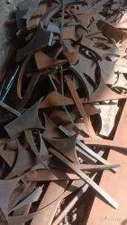 Steel Scrap, Packaging Type: Loose
