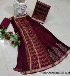 tanchui textile dress material Ladies Designer Suits