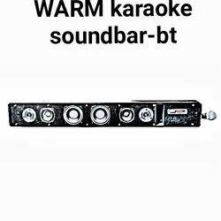 OSAKI Soundbar Speaker System