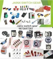 150A Electrical Switchgear