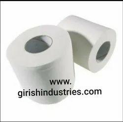 Toilet Roll 80 gram