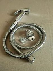 Abs cp Health faucet, Model Name/Number: SB-1012