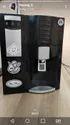 Bio Pure Cabinet