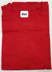 Popular Round Neck Tshirts