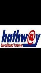 Offices Broadband Internet Service, in Aurangabad (Maharashtra), Upto 100 Mbps