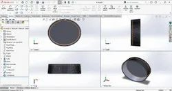 3d Prototyping And 3d Printing Additive Manufacturing Cad Cam Design Service
