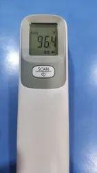 Infrared Temperature Gun Wholesaler India Delhi