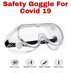 Safety Google Sunglasses For Doctors Covide19 Sunglasses