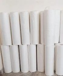 Disposable Examination Couch Roll